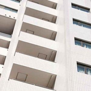 アスティオン梅田<大阪 単身赴任の家具付き食事付き賃貸>